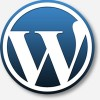 WordPress Blogs – My Newest Projects